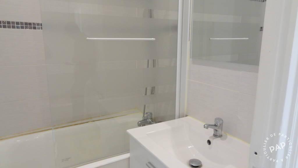 Appartement Clichy (92110) 548.000€