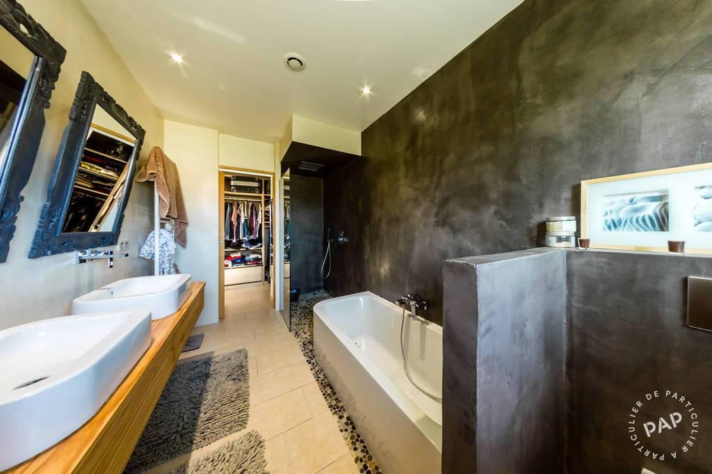 Maison Narbonne (11100) 780.000€