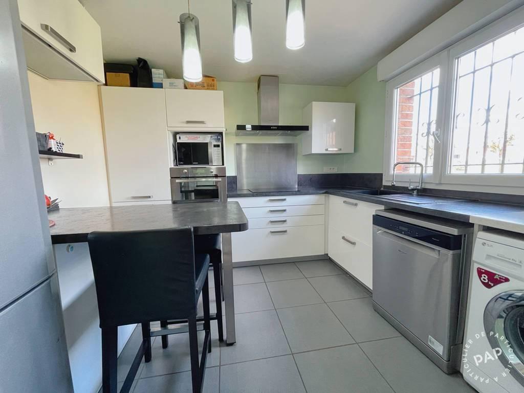 Maison Lognes (77185) 1.775€