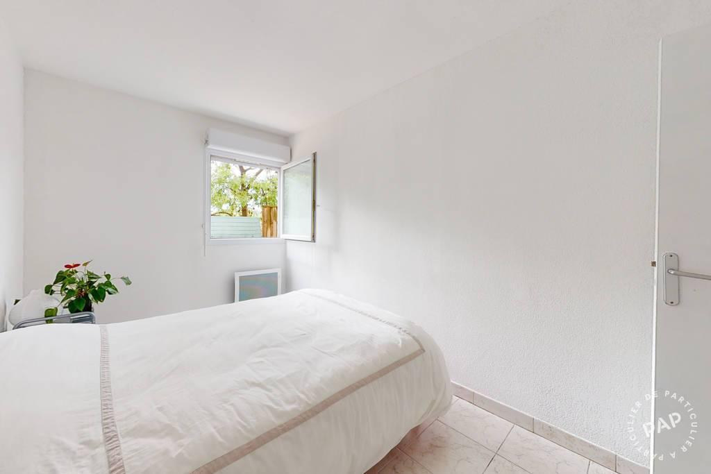 Appartement Montpellier (34070) 214.000€