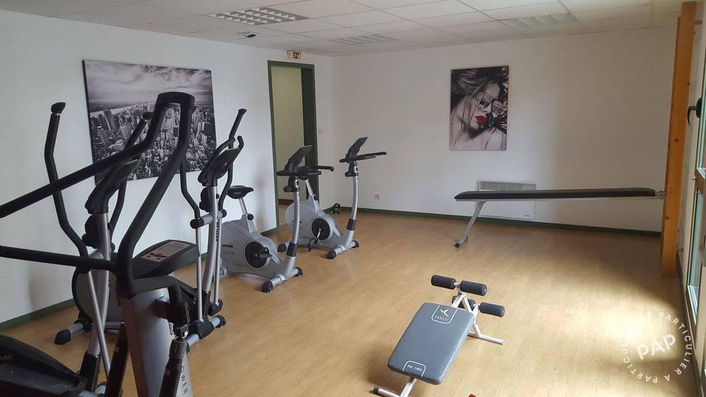 Appartement Roanne (42300) 48.000€