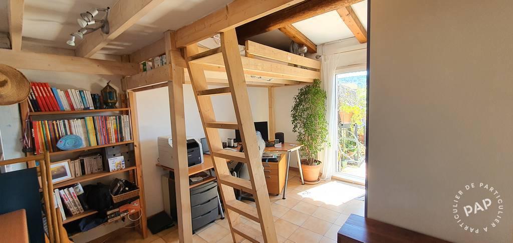 Appartement Aix-En-Provence (13080) 300.000€