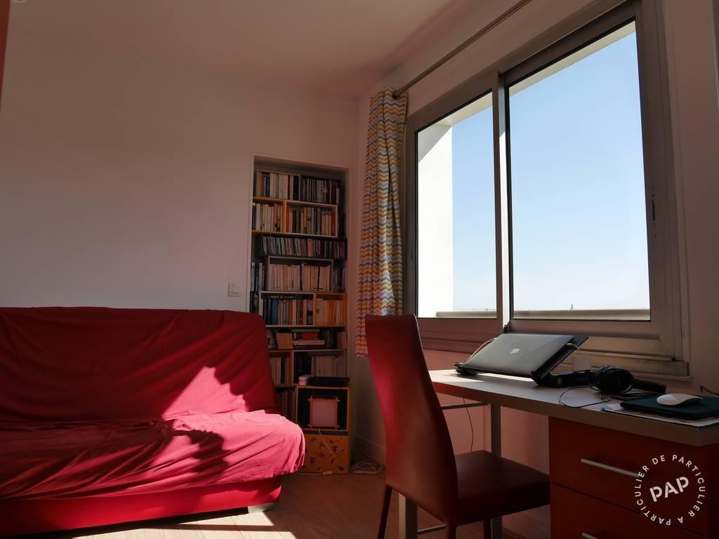 Appartement Gentilly (94250) 485.000€