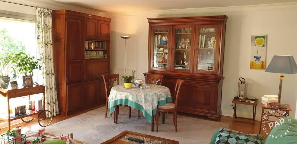 Appartement Bordeaux (33200) 390.000€
