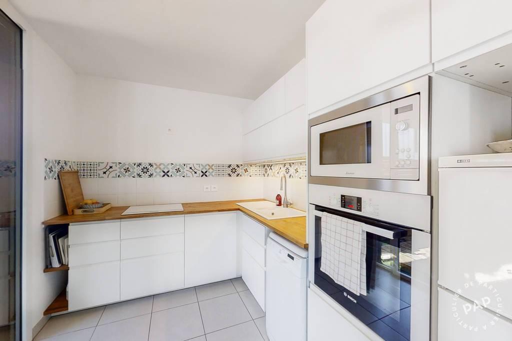 Appartement Bordeaux (33300) 480.000€