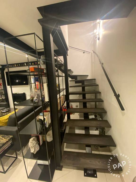 Appartement Neuilly-Sur-Seine (92200) 3.100€