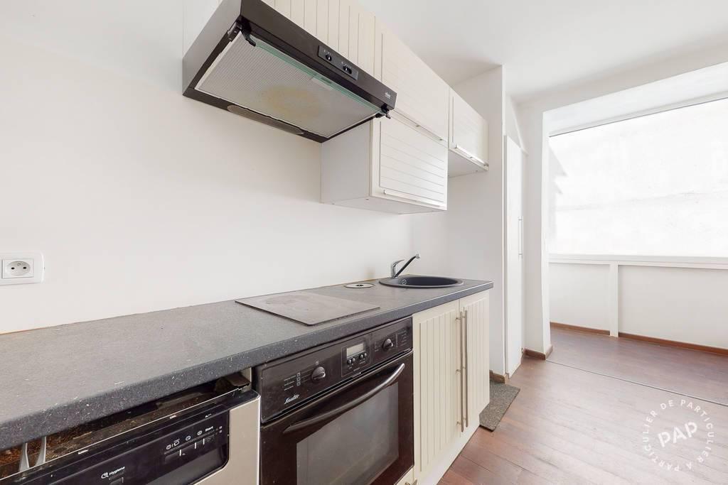Appartement Proche Canal Du Midi - Toulouse (31000) 435.000€