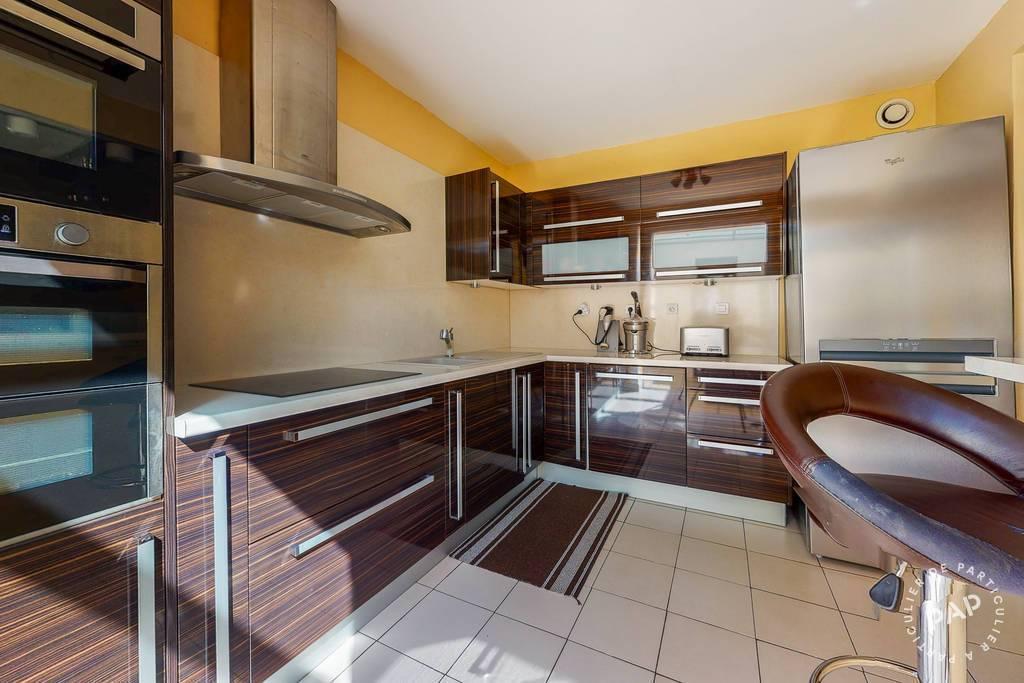 Maison Champs-Sur-Marne (77420) 379.000€