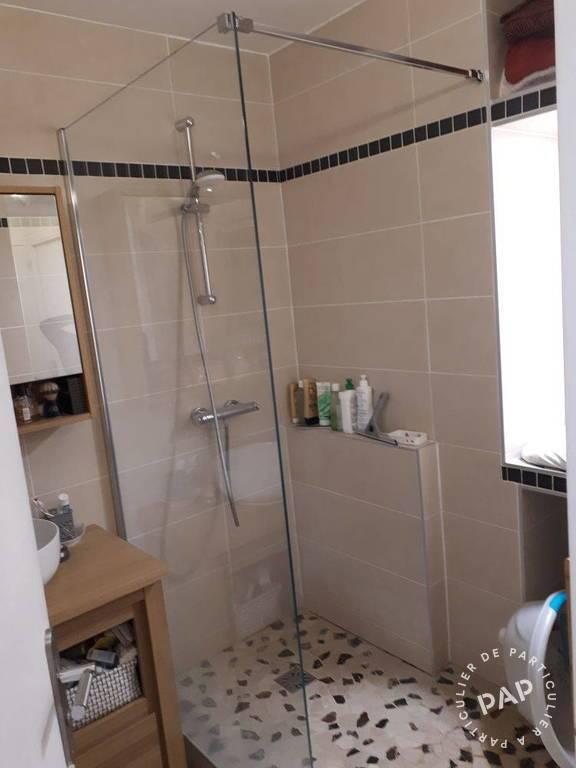 Appartement Chantilly (60500) 235.000€