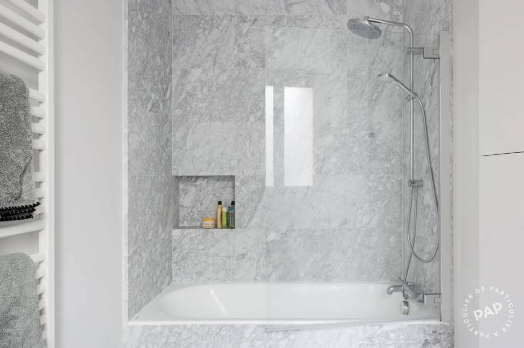 Appartement Paris 6E (75006) 1.150.000€