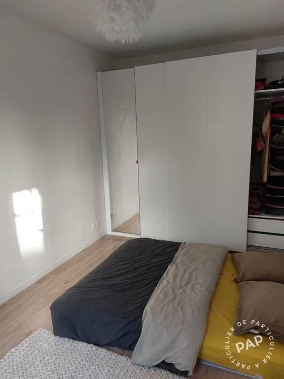 Appartement Paris 5E (75005) 1.278€