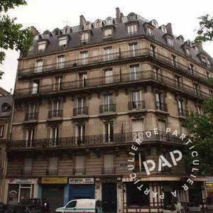 Bureaux et locaux professionnels Paris 17E (75017) 695.000€