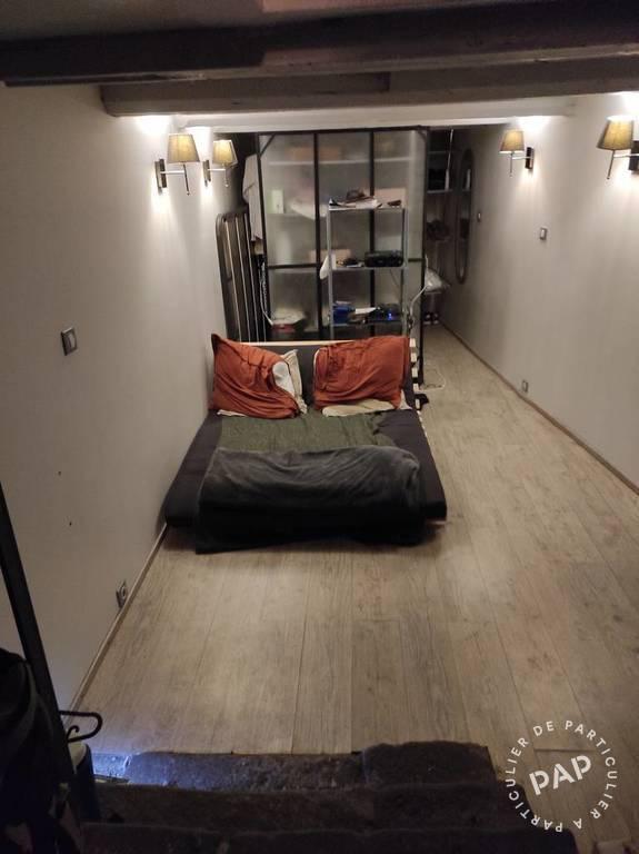 Maison Valence (26000) 199.000€