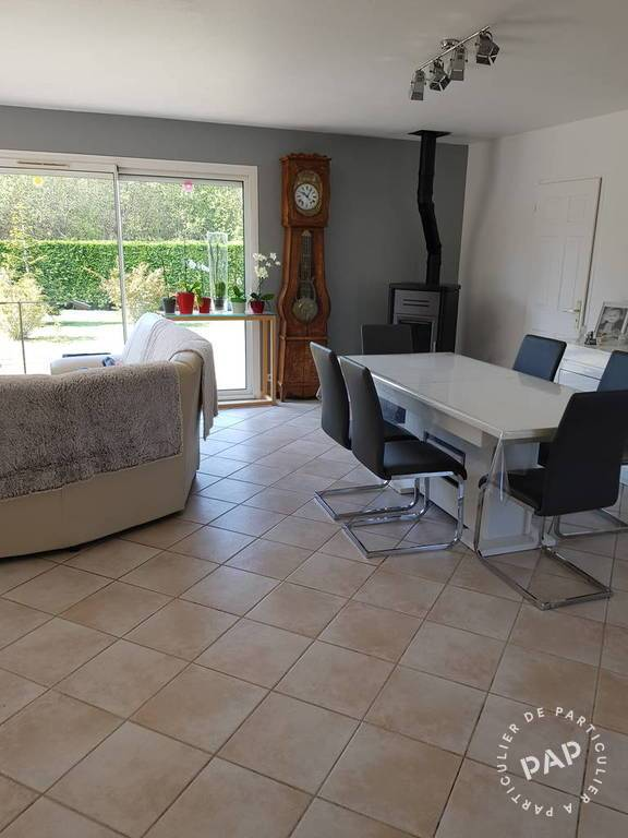 Maison Montpeyroux (24610) 245.000€