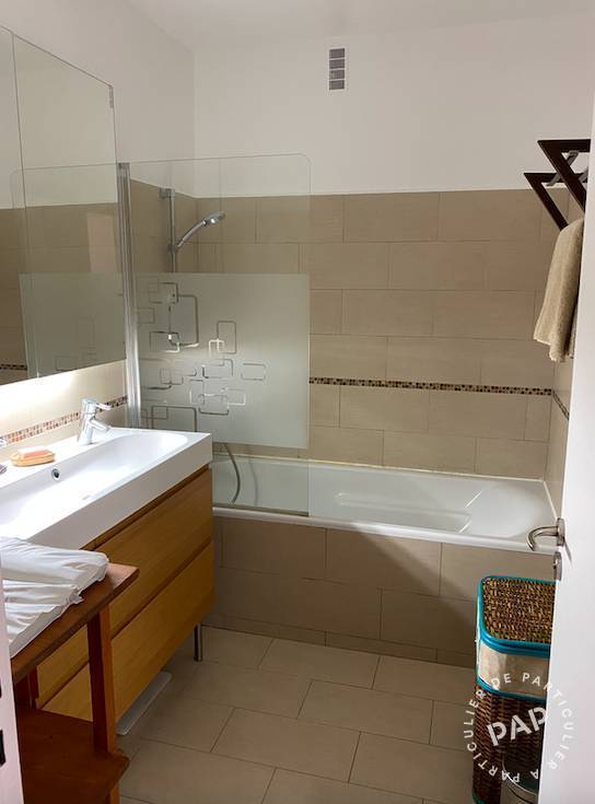 Appartement Ville-D'avray (92410) 530.000€