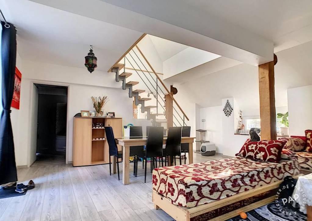 Maison Garlin (64330) 175.000€