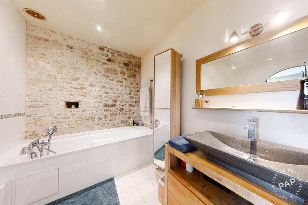 Maison Chalou-Moulineux (91740) 420.000€