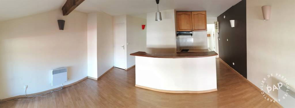 Appartement Toulouse (31000) 229.000€