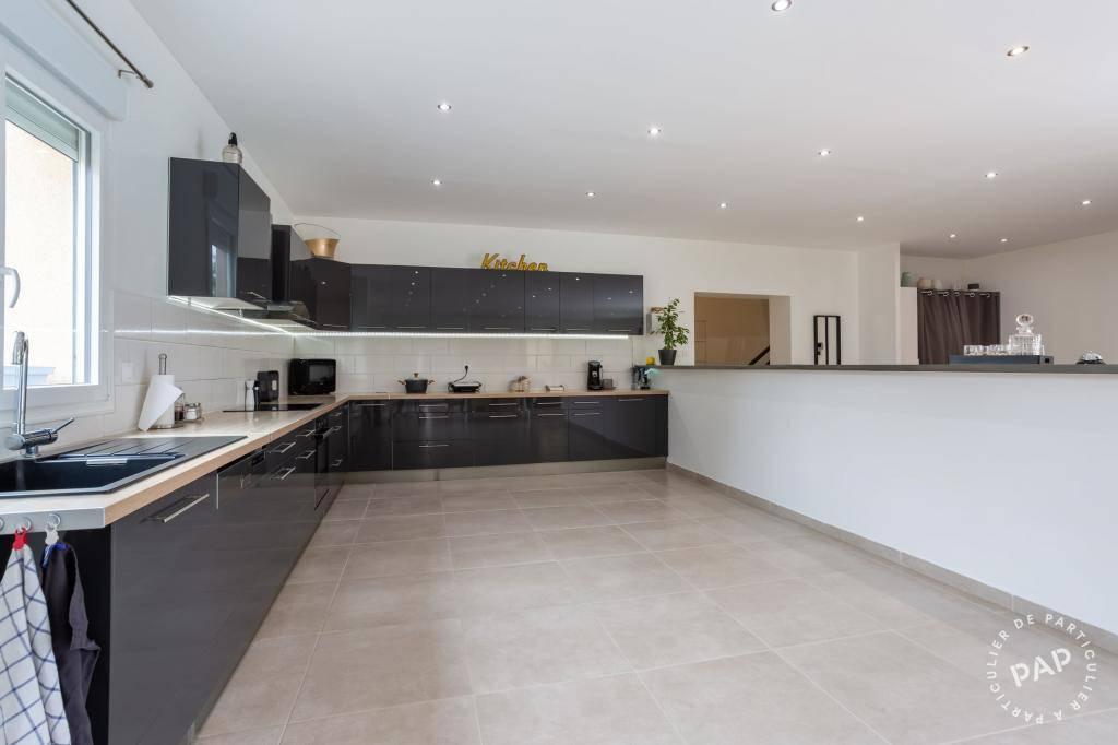 Maison Saint-Arnoult (14800) 850.000€