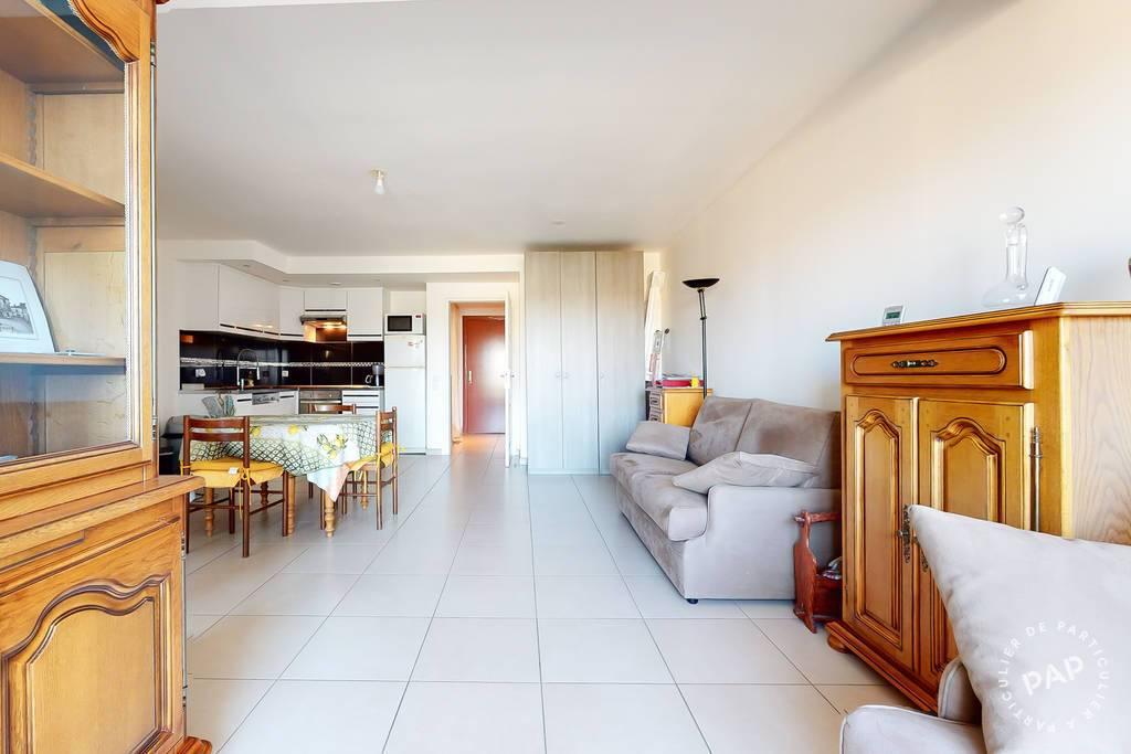 Appartement Drancy (93700) 195.000€
