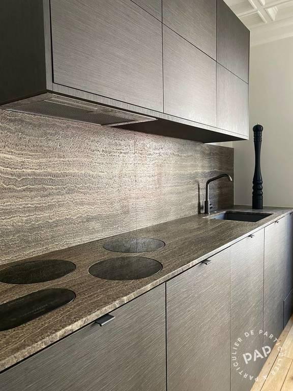 Appartement Paris 18E (75018) 700.000€