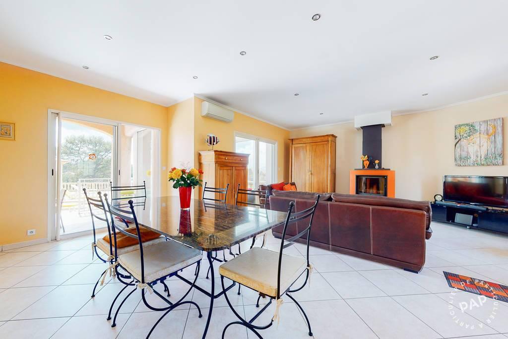 Maison Vidauban (83550) 565.000€