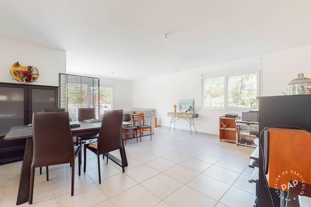 Appartement Chambéry (73000) 350.000€