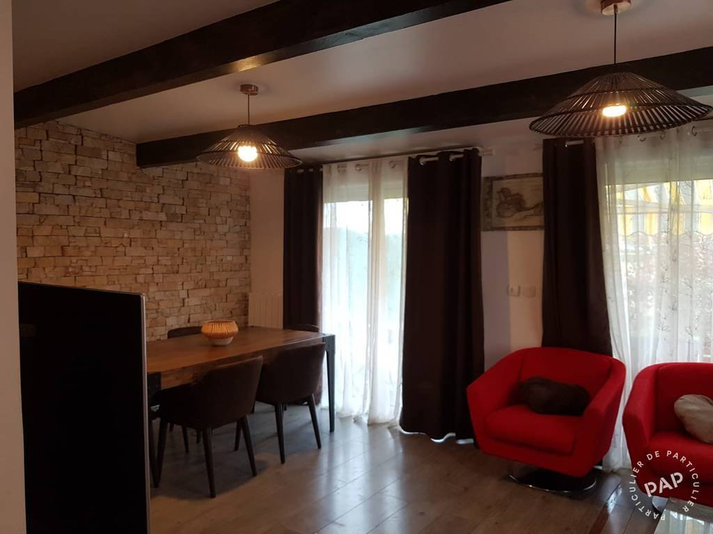 Maison Serris 1.630€