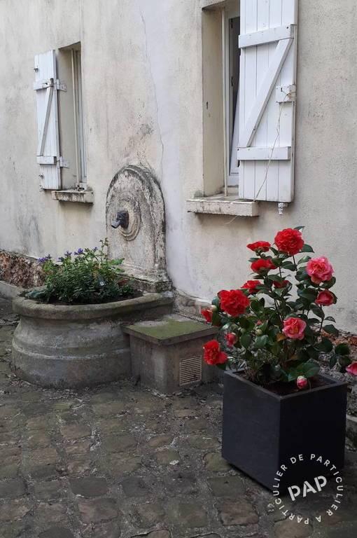 Appartement Sèvres (92310) 335.000€