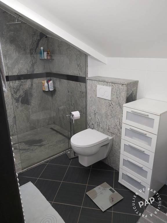 Maison Girmont (88150) 350.000€