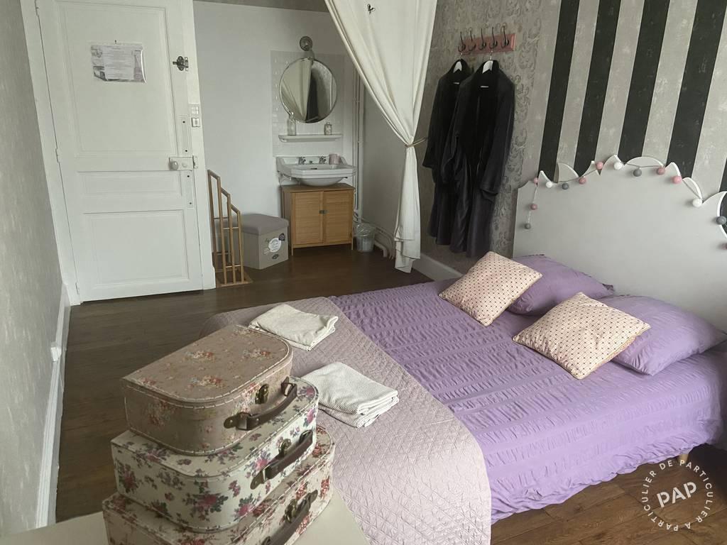 Maison Romorantin-Lanthenay (41200) 340.000€