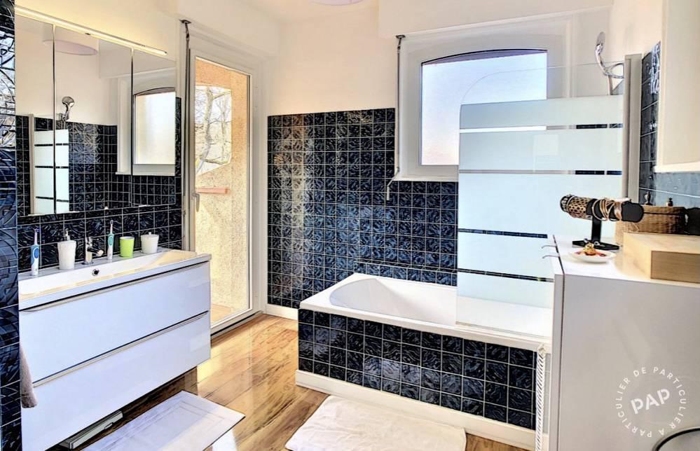Maison Buzet-Sur-Tarn (31660) 685.000€