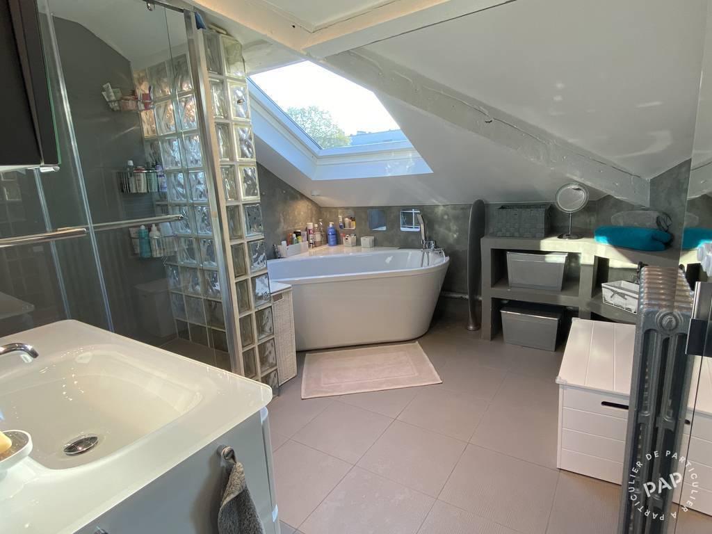 Appartement L'isle-Adam (95290) 410.000€