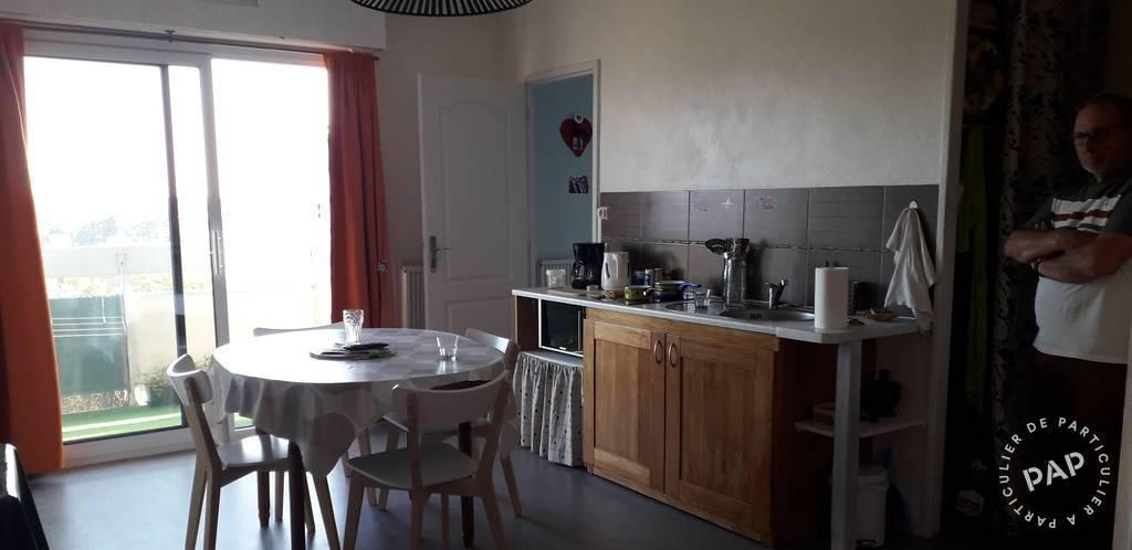 Appartement Romans-Sur-Isère (26100) 68.500€