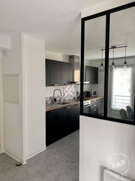 Appartement Calvi (20260) 350.000€