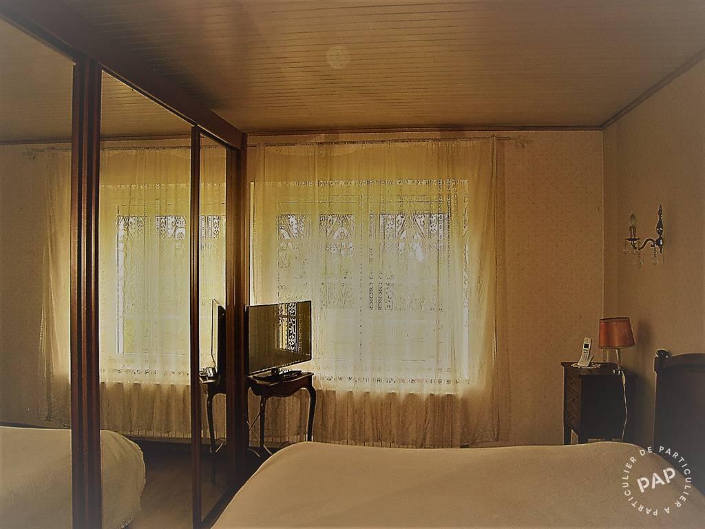 Maison Les Herbiers (85500) 224.500€