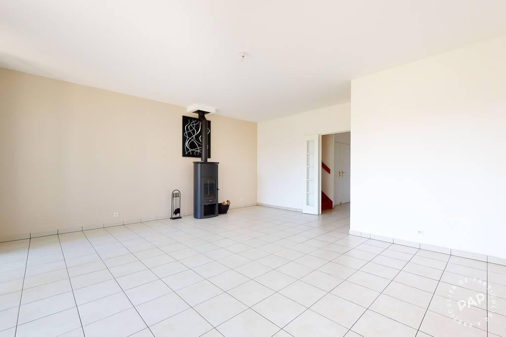 Maison Maisons-Alfort (94700) 890.000€