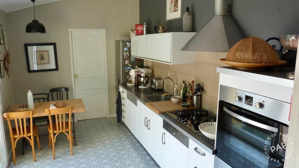 Maison Mirande (32300) 300.000€