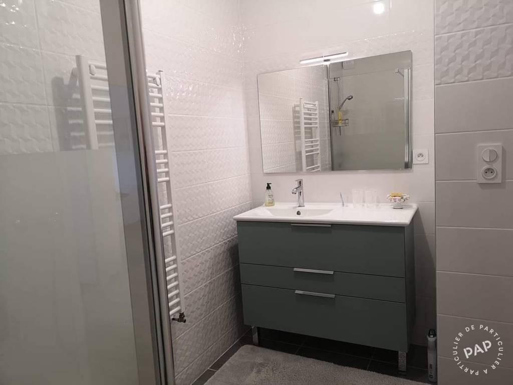Appartement Concarneau (29900) 260.000€