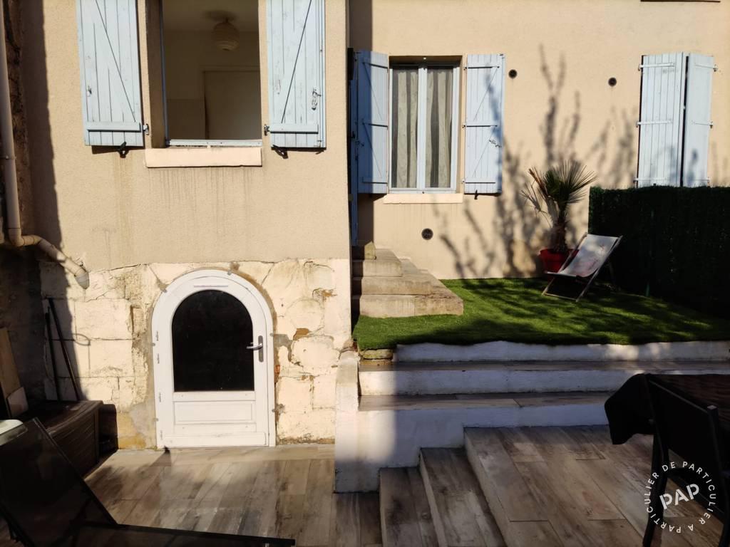 Appartement Meulan-En-Yvelines (78250) 150.000€