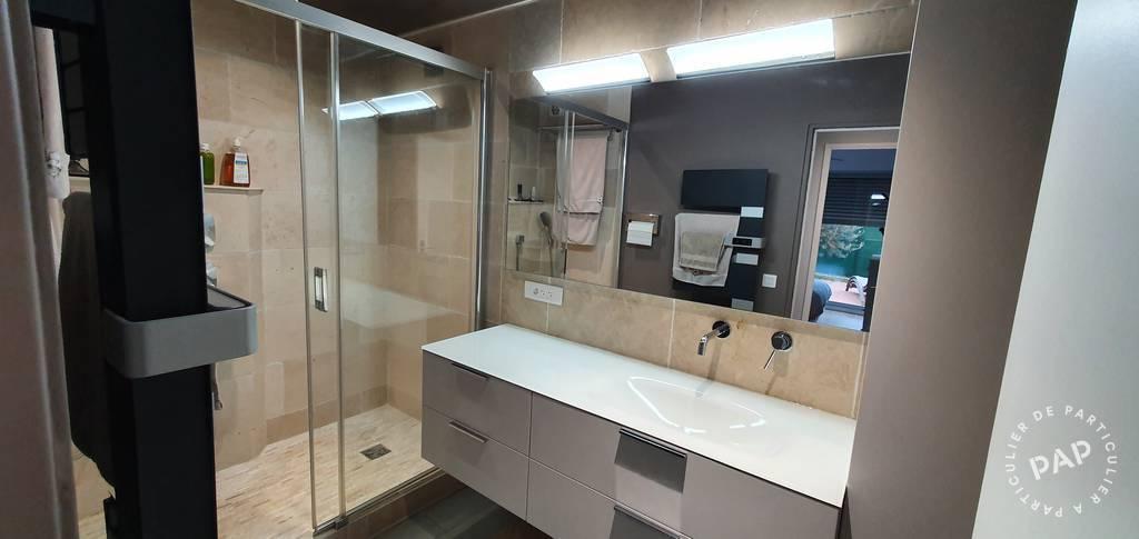 Appartement Aix-En-Provence (13090) 415.000€