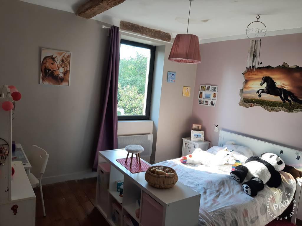 Maison Lourquen (40250) 300.000€