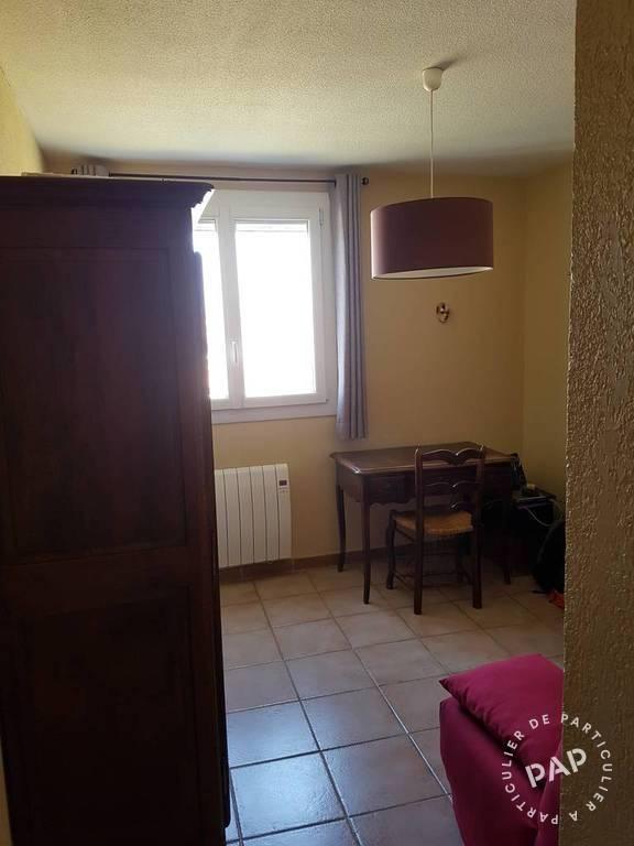 Appartement Marseille 15E (13015) 199.000€