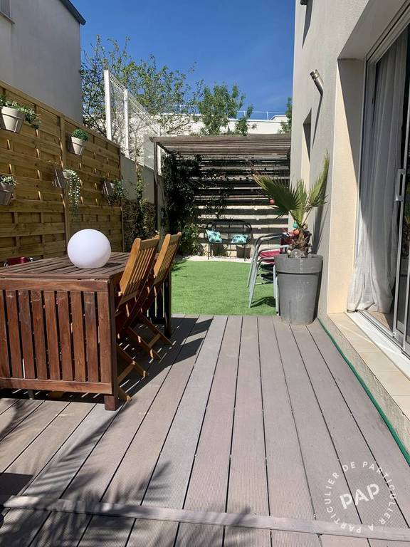 Maison Montpellier (34070) 439.000€