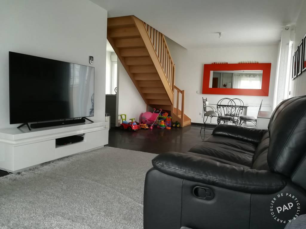 Maison Étampes (91150) 328.000€