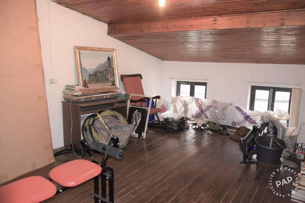 Maison Villieu-Loyes-Mollon (01800) 140.000€