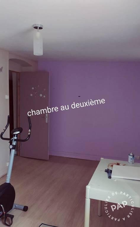 Maison Douai (59500) 173.000€