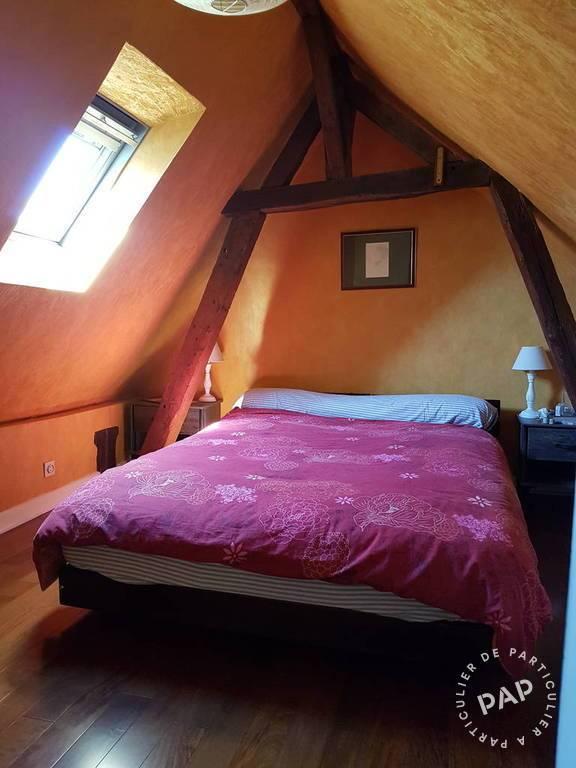 Appartement Senlis (60300) 249.000€