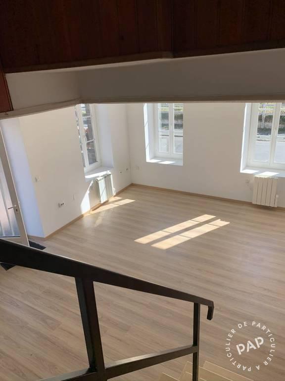 Maison Estry (14410) 110.000€