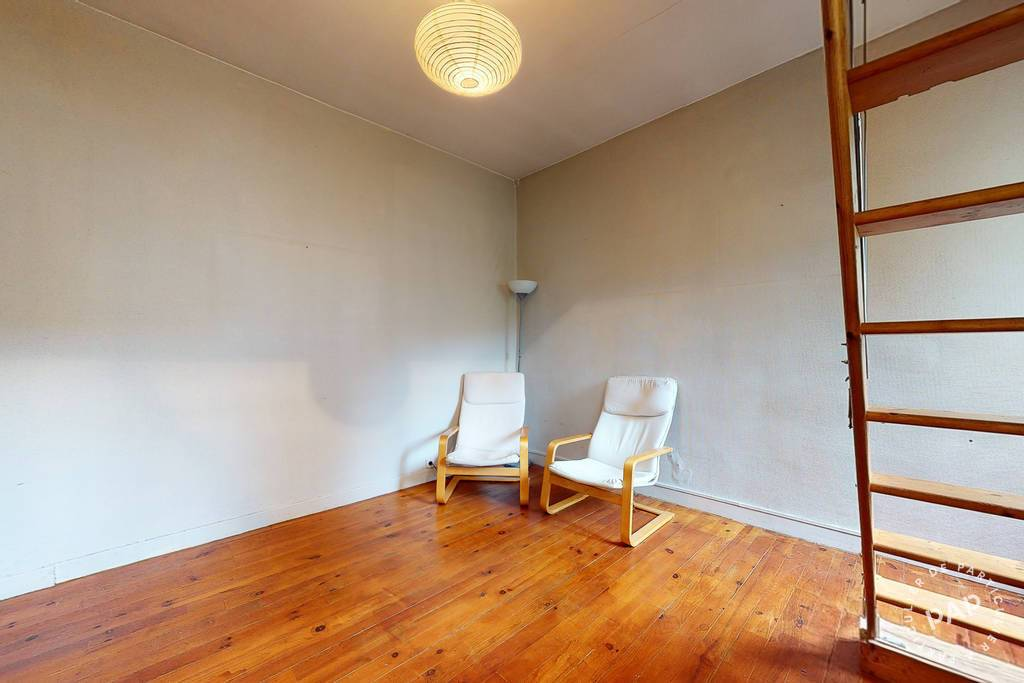 Appartement Toulouse (31400) 175.000€